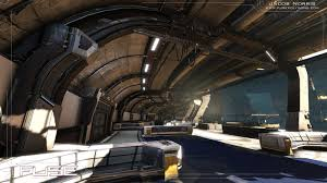 Underground Military Bases For Sale 16 Best Scifi Base Images On Pinterest Sci Fi Environment
