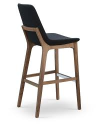 Wooden stools with back Oak Wood Wooden Bar Stools With Backs Bar Stools Walmart Bar Stools With Backs Wood Bar Stools Callstevenscom Stools Design Glamorous Wooden Stools With Back Woodenstoolswith