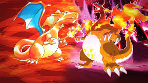 Pokemon: The Long And Convoluted History Of Transferring Pokemon Between  Games - GameSpot