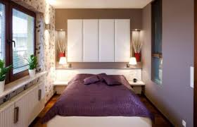small bedroom ideas with queen bed. Small Bedroom Ideas Queen Bed Interior Design With O