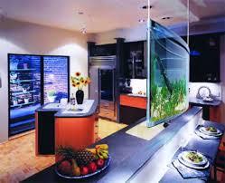 furniture fish tanks. Living Room 21 Best Kitchen Aquarium Images On Pinterest Fish Tanks Regarding Furniture Minecraft