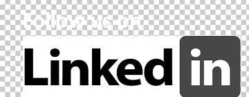 Linkedin Corporation Social Network Singer Bassuk Company