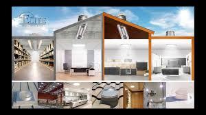Natural lighting solutions School Buy Tubular Skylight Kits Natural Light Solutions Best Rated Youtube Buy Tubular Skylight Kits Natural Light Solutions Best Rated