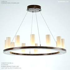 how to change a chandelier fixture how to install chandelier ideas how to install hanging light