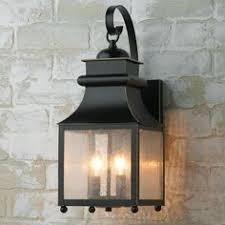 exterior lantern lighting. Arrington 13\ Exterior Lantern Lighting S
