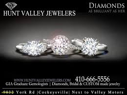 jewelry s in baltimore beautiful hunt valley jewelers