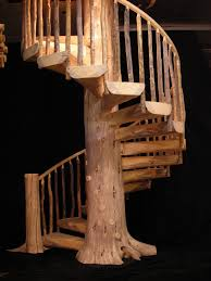 indoor spiral staircase kits canada. spiral stairs. logstairs.com. [click to view full size] indoor staircase kits canada p