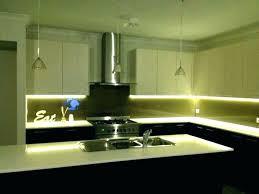 best under cabinet led lighting kitchen cabinet led lighting ideas led lighting strips best ideas kitchen