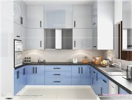 indian house interior designs. interior design simple indian home photos luxury house designs