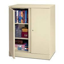 office cupboard design. Office Cupboard Doors Storage Units Wall Cupboards Desktop Shelves Furniture Design