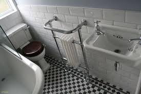 Minneapolis Bathroom Remodel Simple Bathroom 48 Contemporary Bathroom Remodel Images Sets