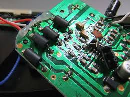 How To Select Ferrite Bead For A Design Design Why Does This Low Cost Battery Powered Device Use