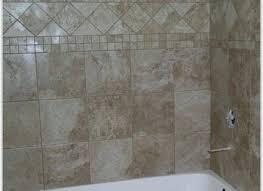 full size of garage floor tiles home depot canada 4x4 ceramic groutable vinyl bathroom tile ideas