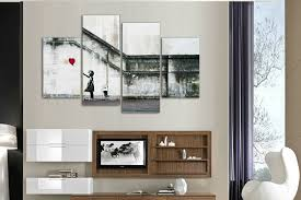 Small Picture Online Get Cheap Large Art Frames Aliexpresscom Alibaba Group
