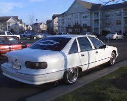 All Chevy 96 chevrolet caprice : Post Your 91-96 Caprices - Page 3 - Chevy Impala Forums