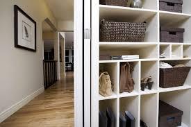 top result build garage wall shelves fresh 18 new wall mounted garage shelves diy diy ideas