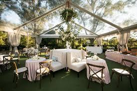 barnsley resort wedding reception