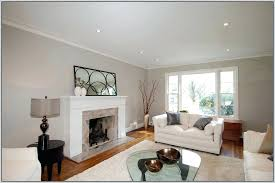 full size of living room warm neutral paint colors with for roo living room ideas charming