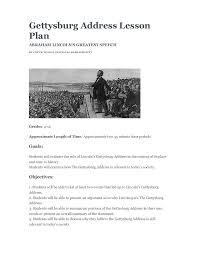 gettysburg address lesson phpapp thumbnail jpg cb