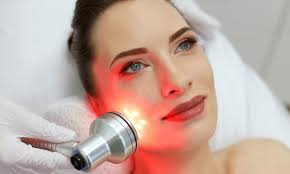 Red Light Therapy After Surgery Discover The Benefits Of Red Light Therapy For Your Face And