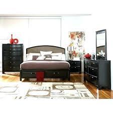 Ashley Furniture Greensburg Bedroom Set Furniture Furniture Sale New ...