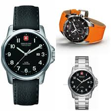 review swiss military hanowa 6 4231 04 001 men s watch the watch 6 most popular swiss military hanowa watches under £100 for men