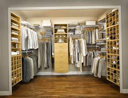 Small Picture Master Closet Ideas Trendy How To Design A Beautiful And Neat