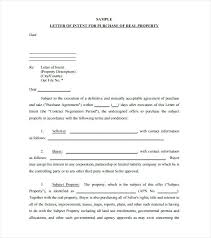 Example Of An Agreement Template For Purchase Order Contract Sample Agreement