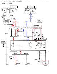 700r4 transmission wiring diagram wiring diagram