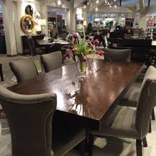 Stunning Art Van Furniture Clearance Center For Small Home Decor