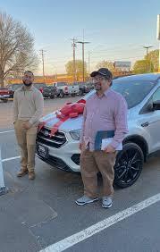 Congratulations to Arturo Verdecia 💐 🎊... - Edwards Chevrolet ...