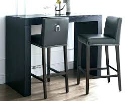 gray leather bar stools counter stool with back large size of nailhead gray counter height bar stools backless leather
