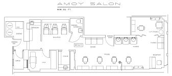 Floor Plans Mobile Grooming Trailers U0026 Salons  Mobile Dog Floor Plans For Salons