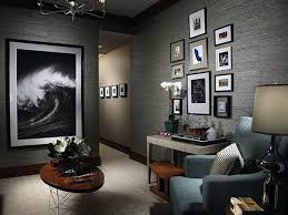 60 cool man cave ideas for men manly