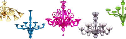 chandeliers multi colored murano glass chandelier colored glass chandelier drops multi colored blown glass chandelier