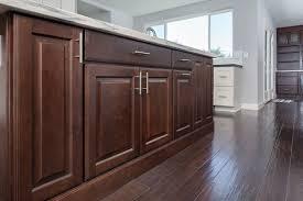 raised panel cabinets. Raised Panel Cabinet Doors Style On Cabinets