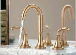 copper bathroom fixtures. Copper Bathroom Fixtures Sink Faucets Kitchen Camberski
