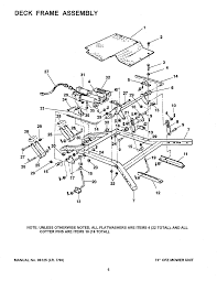 373737 heil furnace part diagram motor replacement parts and top of the line 14904 york