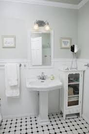 how to cut a fiberglass wall covering for bathroom paneling