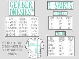 Gerber 0 3 Month Onesies Size Chart Trick Or Treat Onsie Baby Onesie Unique Infant Bodysuit