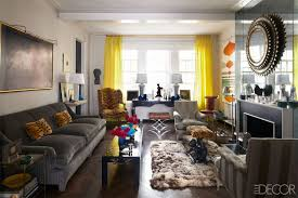 27 best gray living rooms ideas how to use gray paint and decor in living rooms