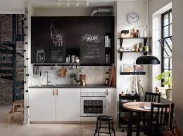 modern black and white kitchen curtains