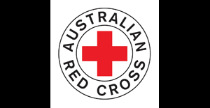 red-cross-logo | Social Media Education for Causes