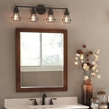 bathroom mirror lighting fixtures. Bathroom Mirror Lighting Fixtures Alexbeckfan Club Regarding For Plans 15 T