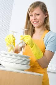 executive housekeeper jobs duties housekeeping job duties