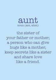 Aunt Quotes From Niece Adorable Sisters Quotes Cool Ideas For Home Decoration Pinterest Aunt