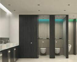 Toilet Cubicle Door Hinges Classic Fireplace Plans Free Fresh In Toilet Cubicle  Door Hinges Ideas