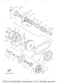 1997 yamaha kodiak atv wiring diagram yamaha kodiak 400 carburetor clutch 1997 yamaha kodiak atv wiring