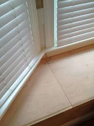 Advice on Cutting the Foam for Window Seat Cushions? Bay Window  SeatingWindow ...