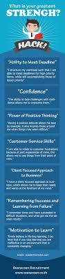 Best 25 Sales Interview Questions Ideas On Pinterest Interview